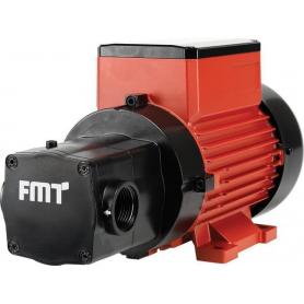 Pompe diesel FMT 23433