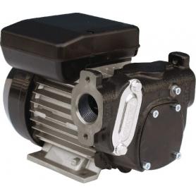 Pompe à gasoil PIUSI F00730000