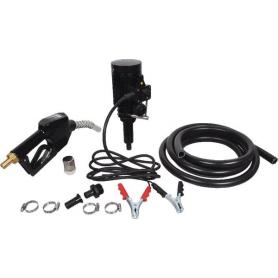 Pompe à gasoil PIUSI F00202050