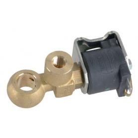 Pompe à carburant ETESIA ET30507