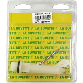 Gicleur LA BUVETTE BU1090869