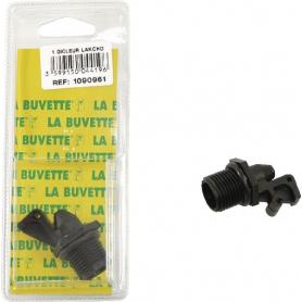 Gicleur LA BUVETTE BU1090961