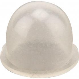 Poire d'amorçage ALPINA FGP012096