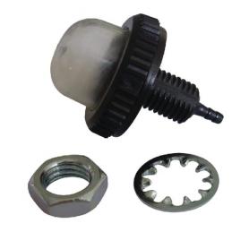 Pompe d'amoçage UNIVERSEL FGP456309