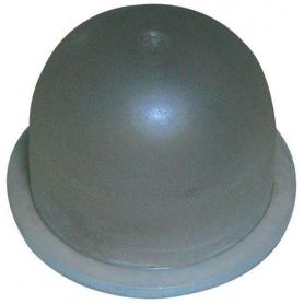 Poire d'amorçage ALPINA FGP456337
