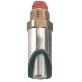 Gicleur 71mm KERBL SIR5118N