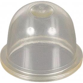 Poire d'amorçage MC-CULLOCH M225834