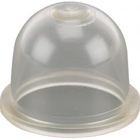 Poire d'amorçage ALPINA ALP6990052