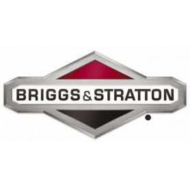 Ressort de régulateur BRIGGS ET STRATTON 692136