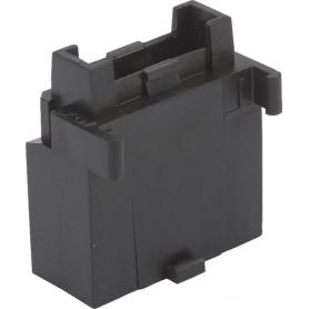 Porte-fusible CASTELGARDEN 1335000070 - 133500007/0