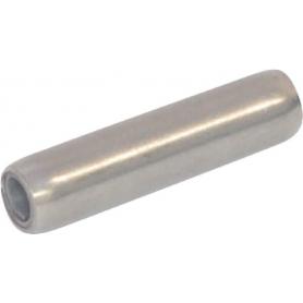Goupille élastique VICON KG01224500