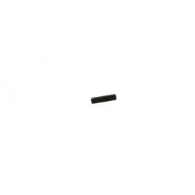 Goupille élastique 6X24 AL-KO AK409034