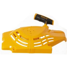Lanceur STIGA 1188042461 - 118804246/1