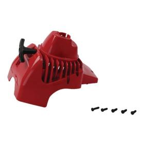 Lanceur complet MTD 75305083 - 753-05083