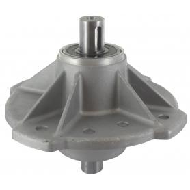 Axe de palier CASTELGARDEN - GGP - STIGA 384207250/0