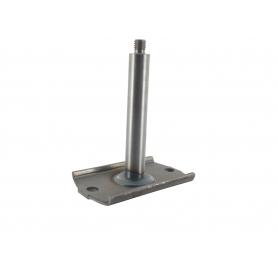 Axe de palier STIGA 1134-3767-03