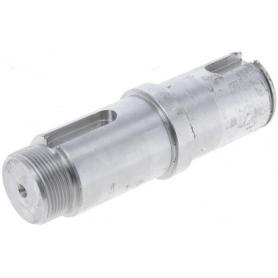 Axe de palier SAMASZ 05400305000