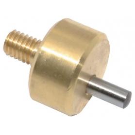 Axe LISCOP 193030108
