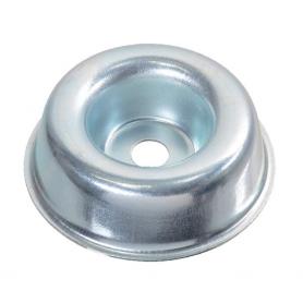 Coupelle d'appui TECOMEC FGP015176