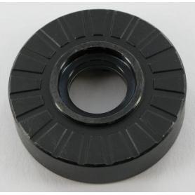 Coupelle d'appui 178 -230mm HIKOKI 310337
