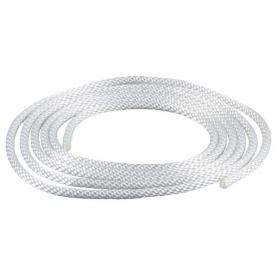 Corde de lanceur HONDA 28462ZG0004