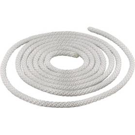 Corde de lanceur HONDA 28462ZH0003