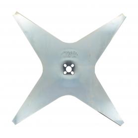 Lame 290mm STIGA 1126-9145-01