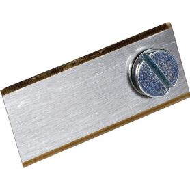 Kit de lames ETESIA ET33481