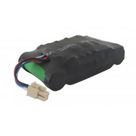 Batterie 24v 2,0a CRAMER - GREENWORKS 211022355 - 211022355