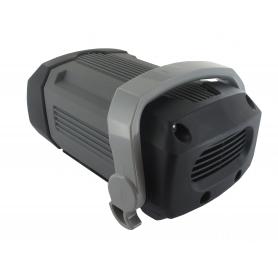 Batterie 36v 4,4ah STIGA 1111-9222-01