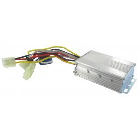 Batterie au gel CASTELGARDEN - GGP 118206008/0