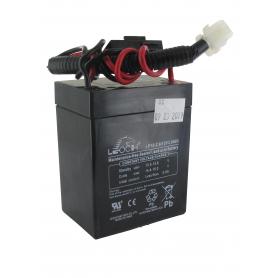 Batterie AYP 189589