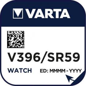 Batterie VARTA VT00396