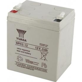 Batterie FLYMO 513940100