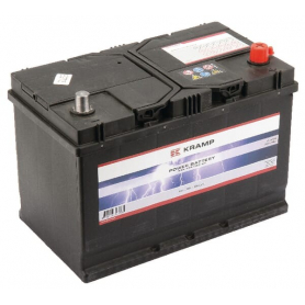 Batterie UNIVERSEL 595404083KR