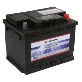 Batterie UNIVERSEL 560408054KR