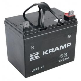 Batterie UNIVERSEL U1R9KR