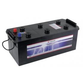 Batterie UNIVERSEL 630014068KR
