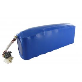 Batterie de robot tondeuse ROBOMOW MRK6105A-ET
