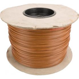 Câble périmétrique 1000m STIGA 1126910901 - 1126-9109-01
