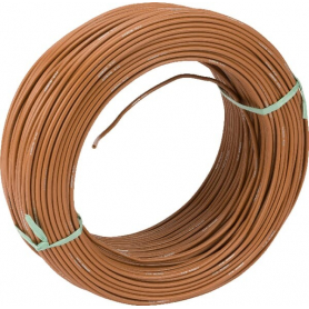 Câble périmétrique 100m STIGA 1126914701 - 1126-9147-01