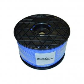 Câble périmétrique 1mm² OSVAN 400m