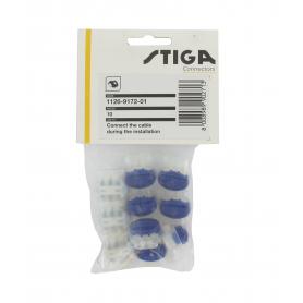 Connecteur STIGA 1126-9172-01