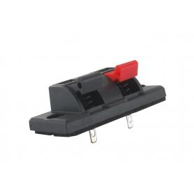 Connecteur STIGA 1126-1078-01