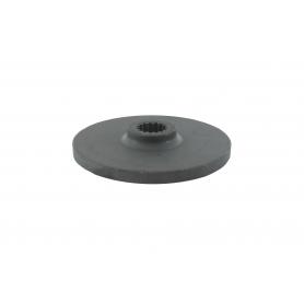 Frein de rotor MTD 52473
