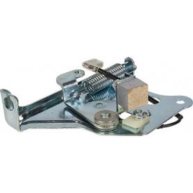 Frein moteur STIGA 1185507280 - 118550728/0