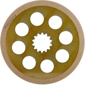 Disque de frein UNIVERSEL 3582085M92N