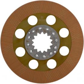 Disque de frein UNIVERSEL 3617649M91N