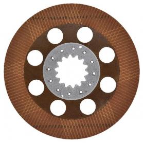 Disque de frein UNIVERSEL 3716223M1N