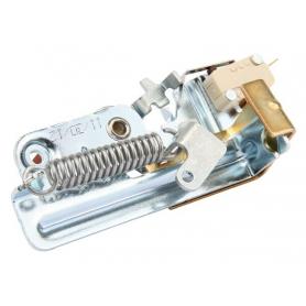 Frein moteur BRIGGS ET STRATTON 796635